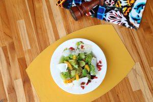 Salada Saúde (13)